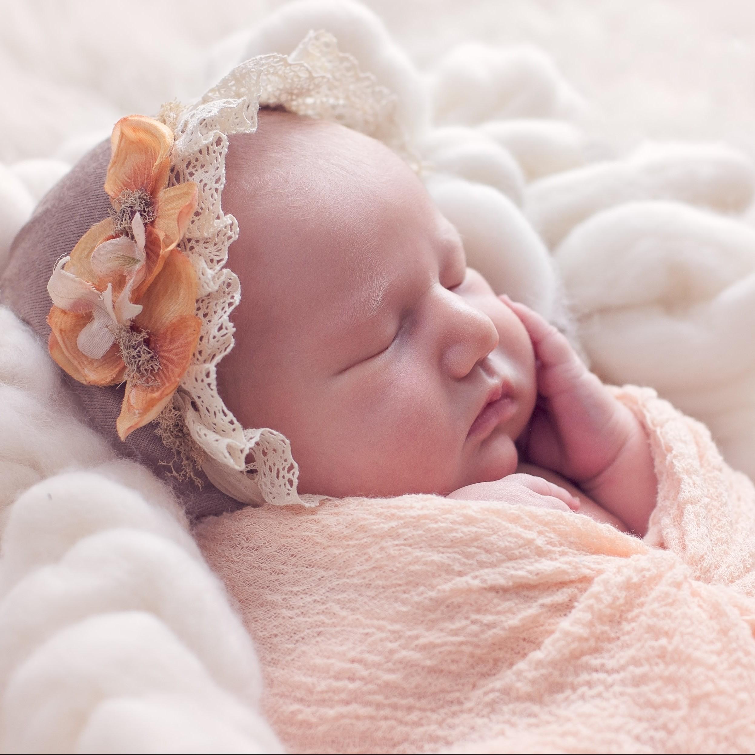 Newborns Portfolio